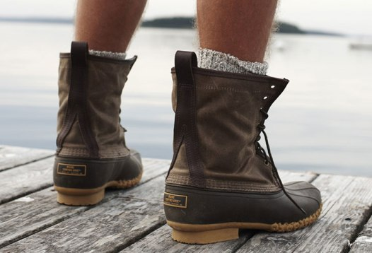 Wide Width Winter Boots \u0026 Shoes for Men