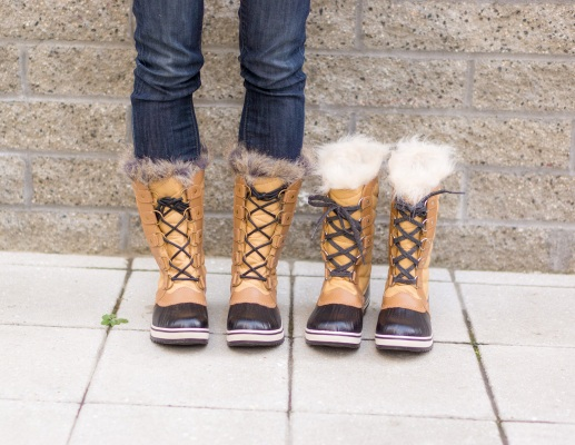 The Best Quilted Boots For Women