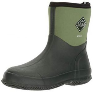 Best Fishing Boots Images