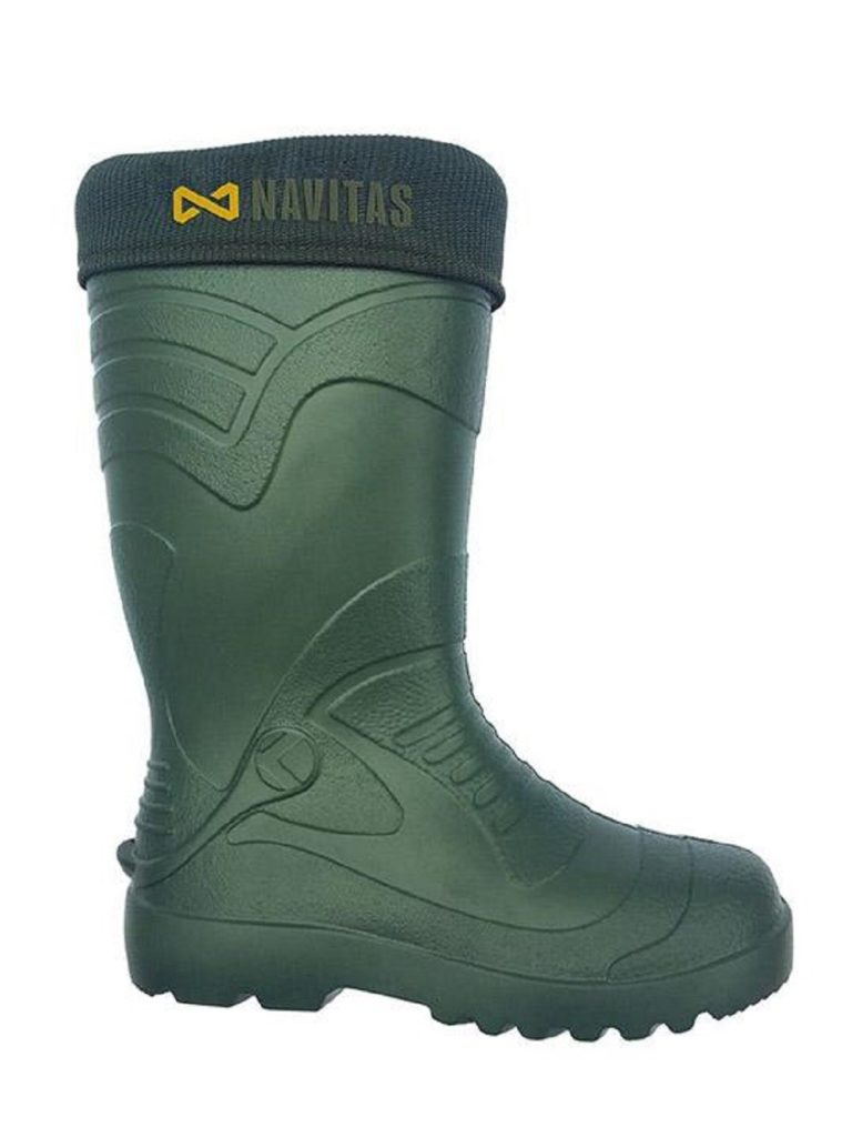 Best Fly Fishing Boots