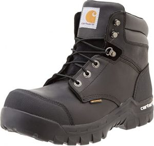 Best Work Boots For Sore Feet Images